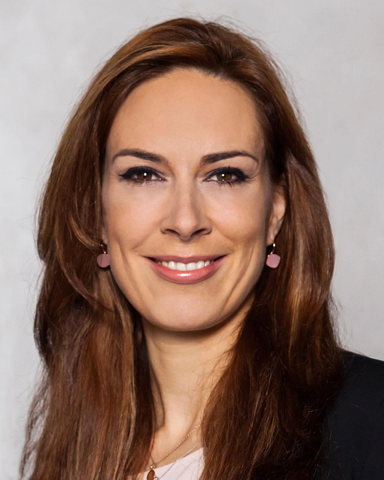 Anina Veigel