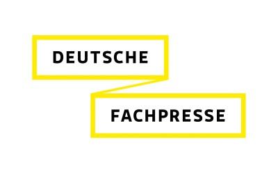 Kongress der Deutschen Fachpresse 2017