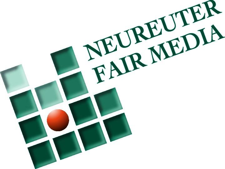 Neureuter Fair Media