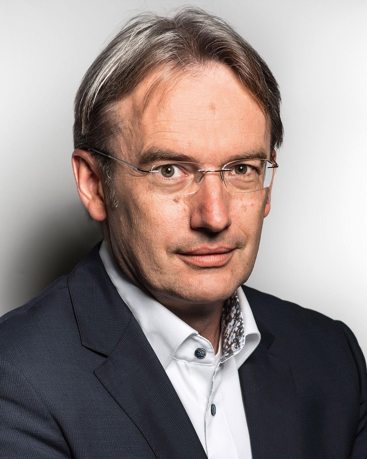 Martin Kunz