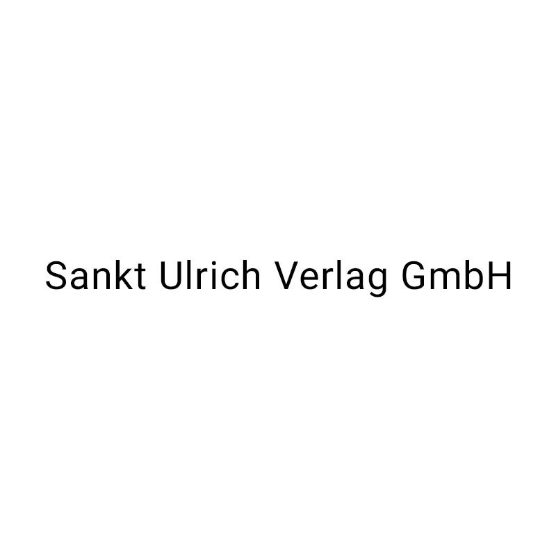 Sankt-Ulrich-Verlag