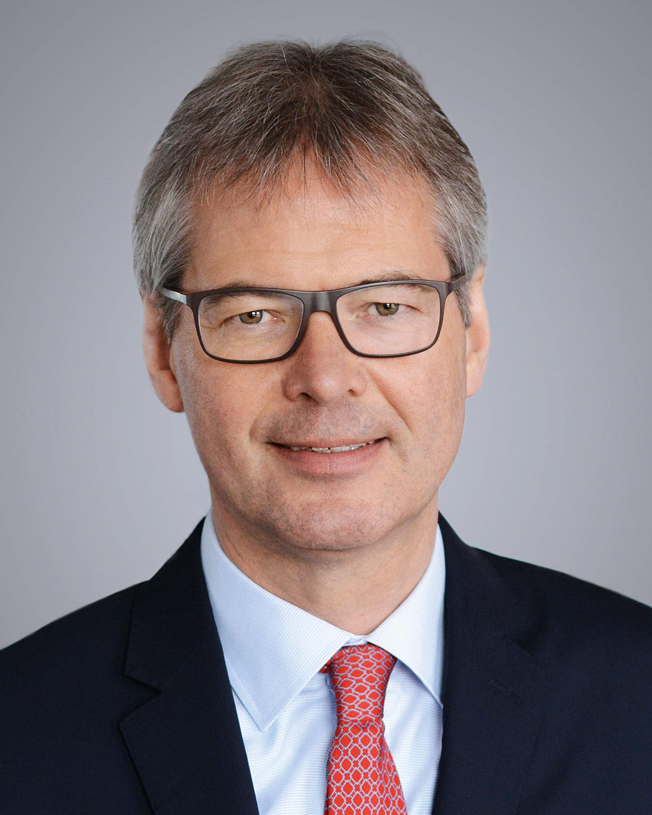 Stefan Rühling