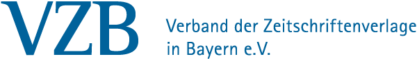 Verband der Zeitschriftenverlage in Bayern e.V.