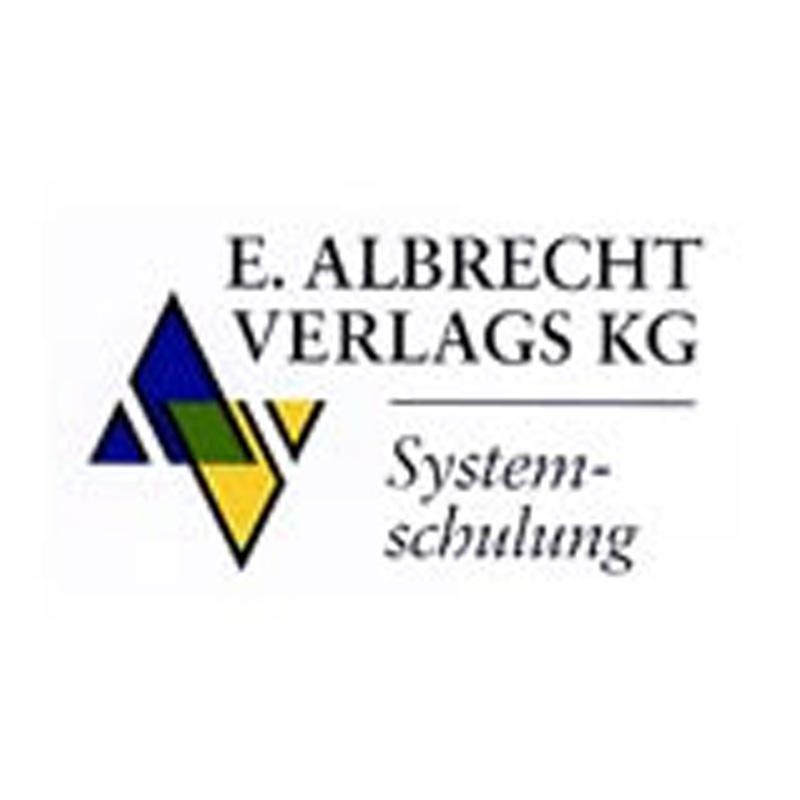 albrecht-verlags-kg