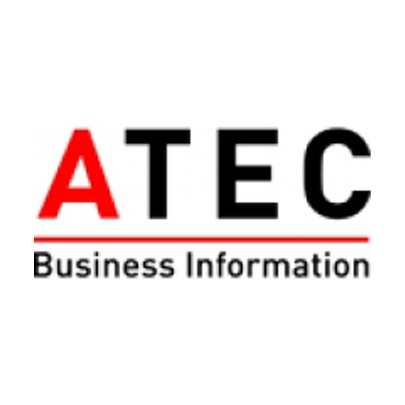 atec-business-information