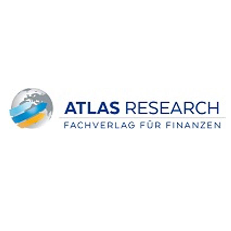 atlas-research