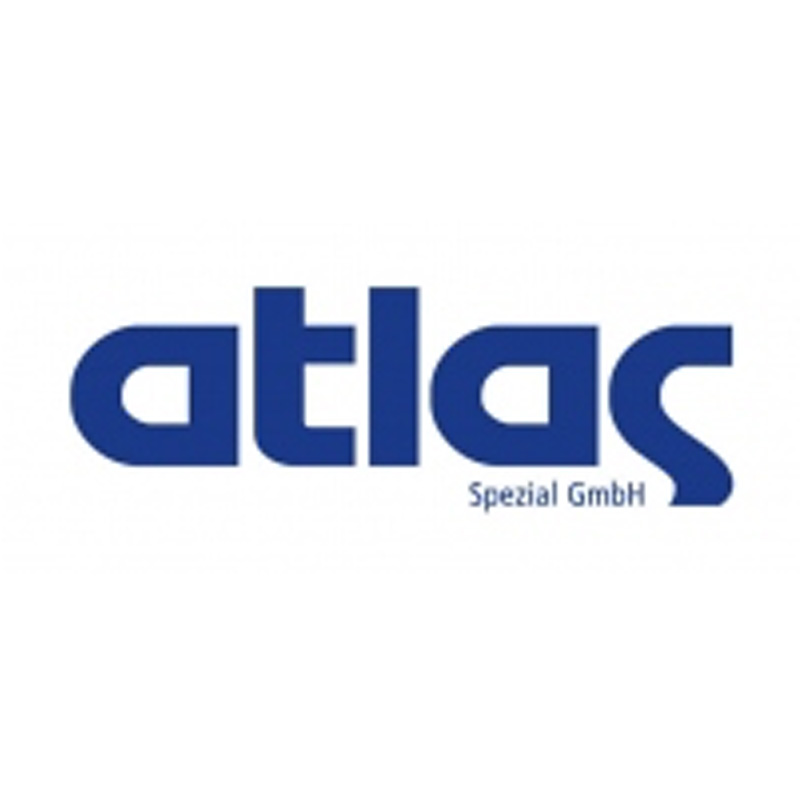 atlas-spezial