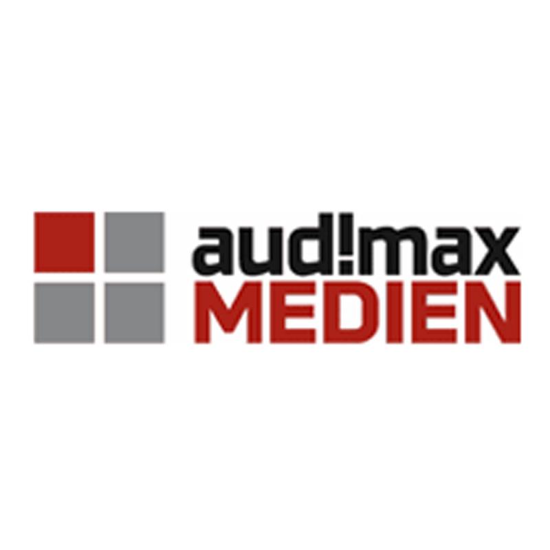 audimax-medien