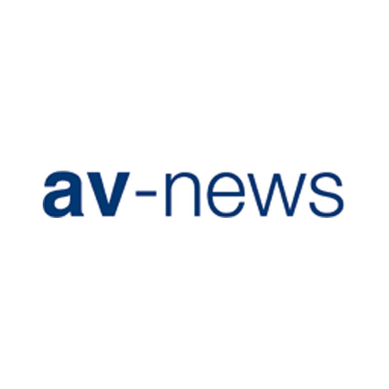 av-news