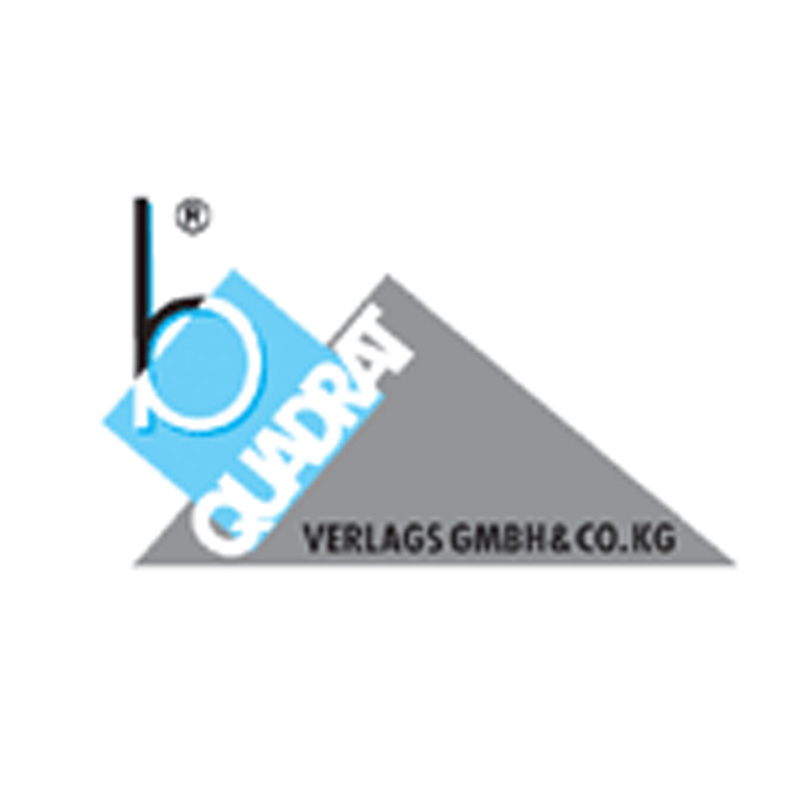 b-Quadrat-Verlags-GmbH