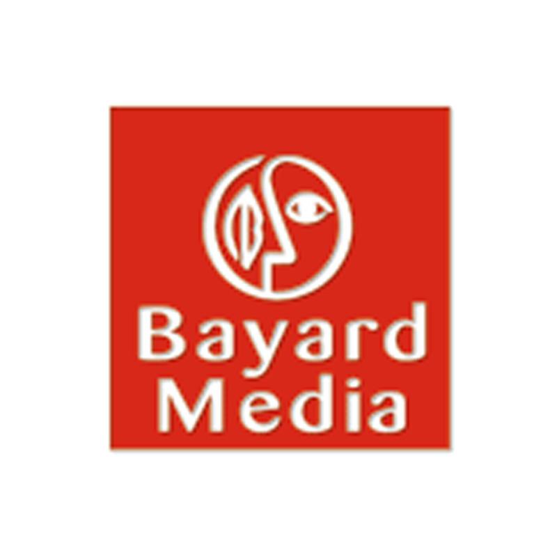 bayard-media