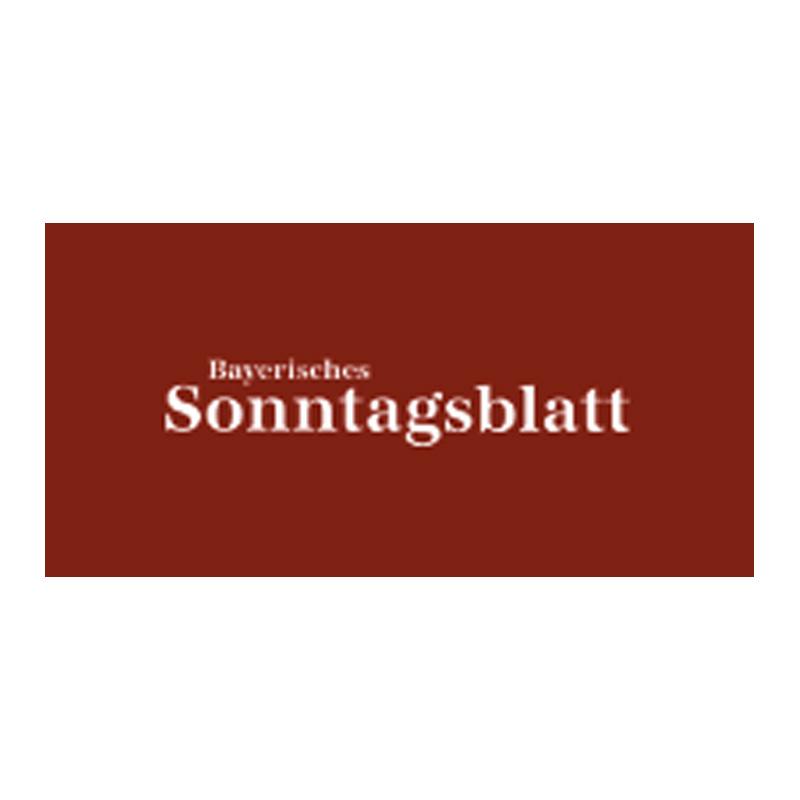 bayerisches-sonntagsblatt