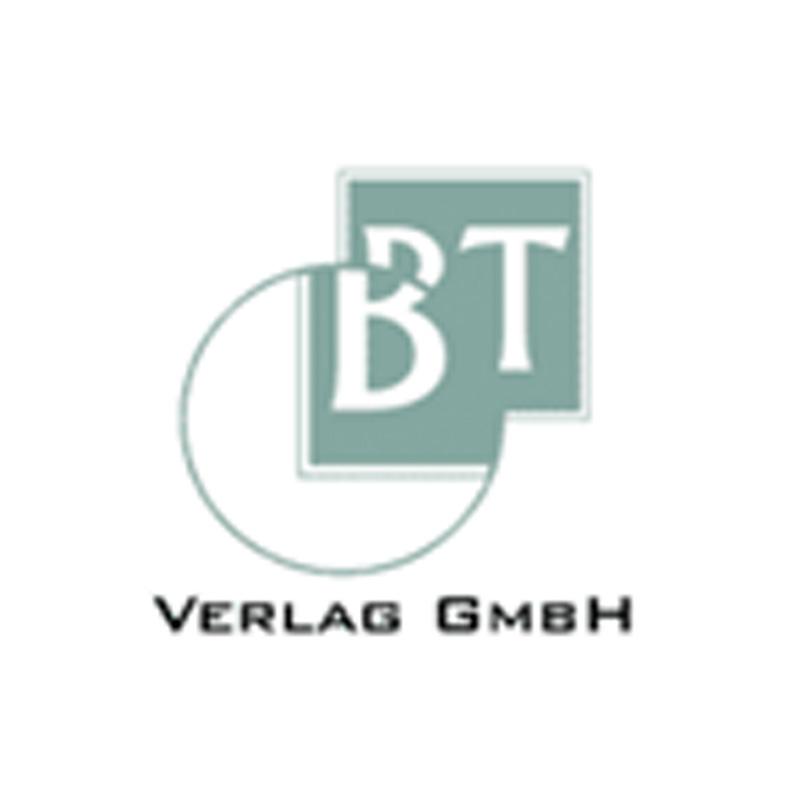 bt-verlag-gmbh