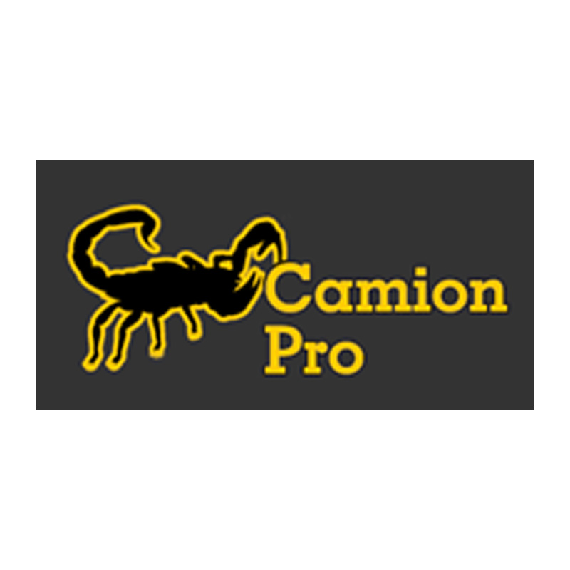 camion-pro