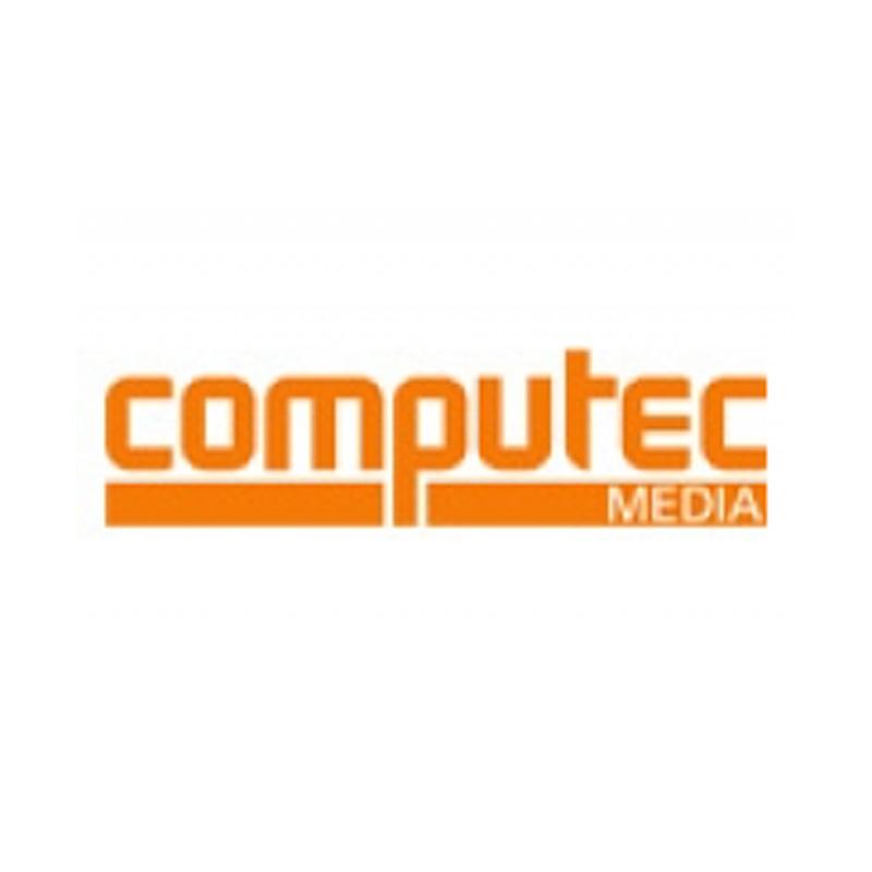computec-media