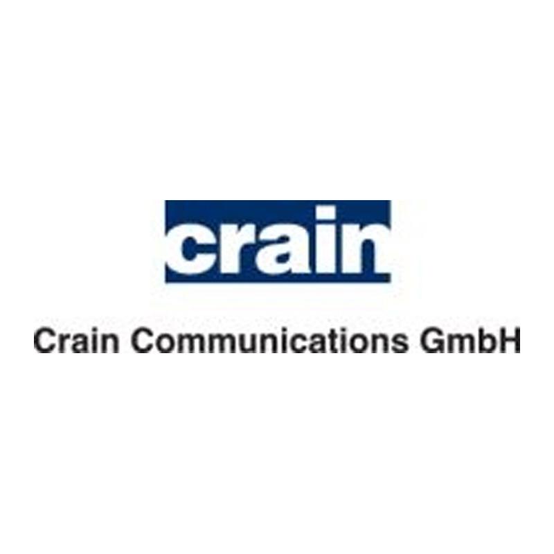 crain-communications