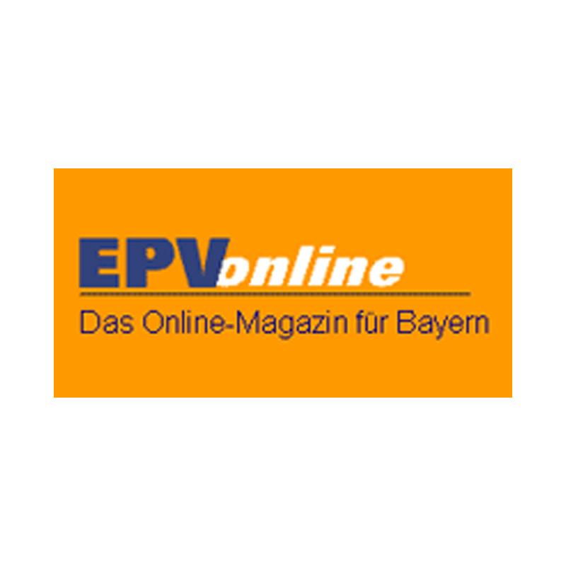 epv-online