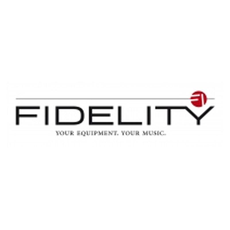 fidelity-verlag
