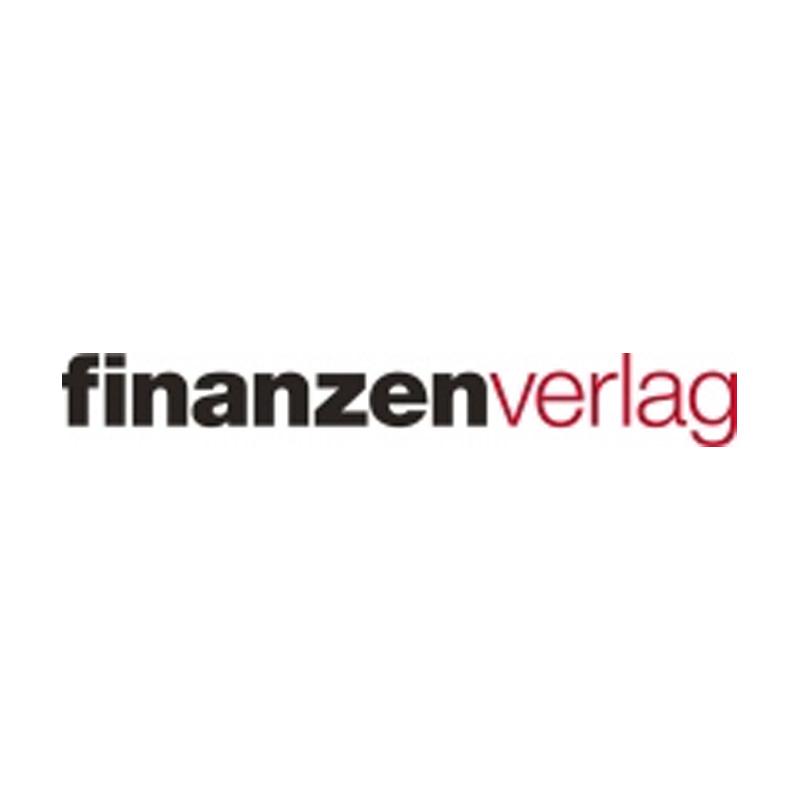 finanzen-verlag