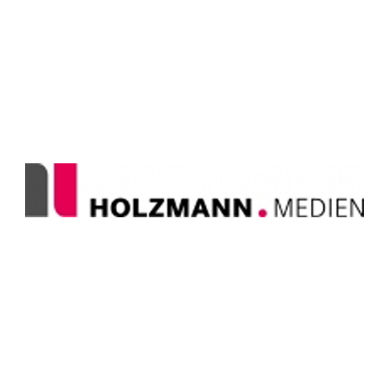 holzmann-medien