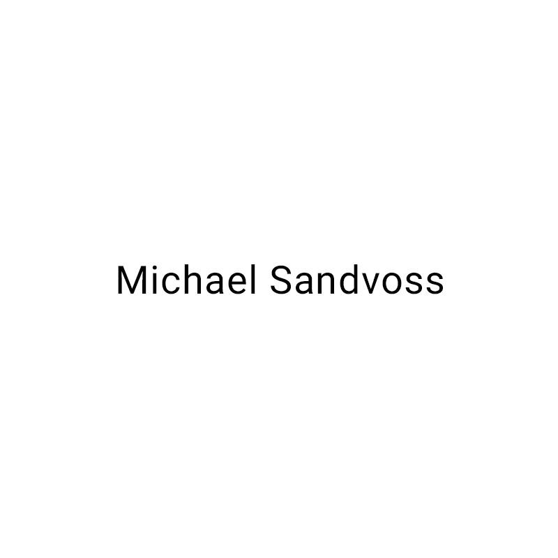 michael-sandvoss