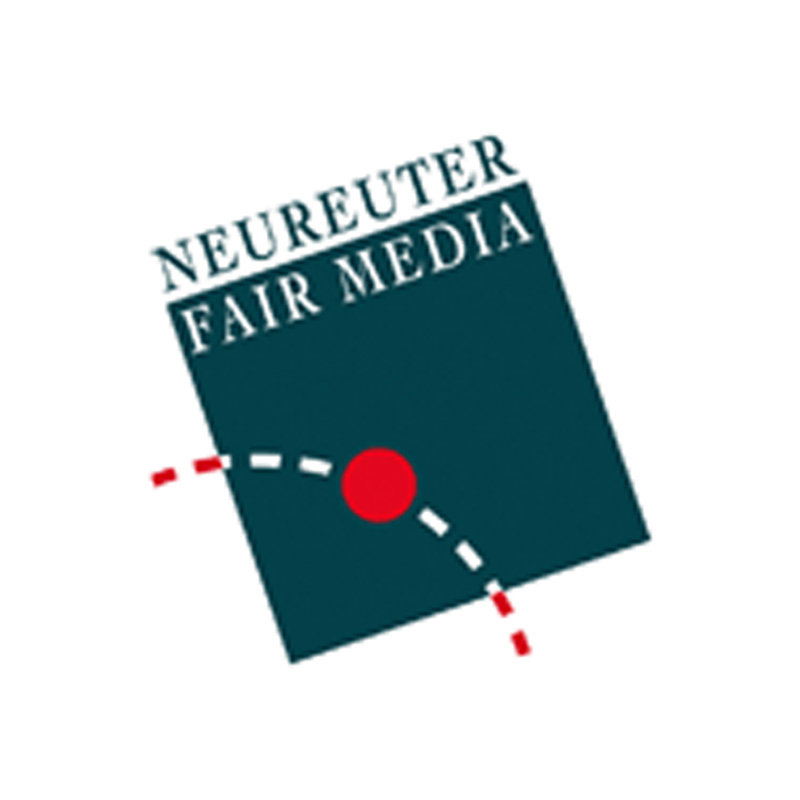 neureuter-fair-media