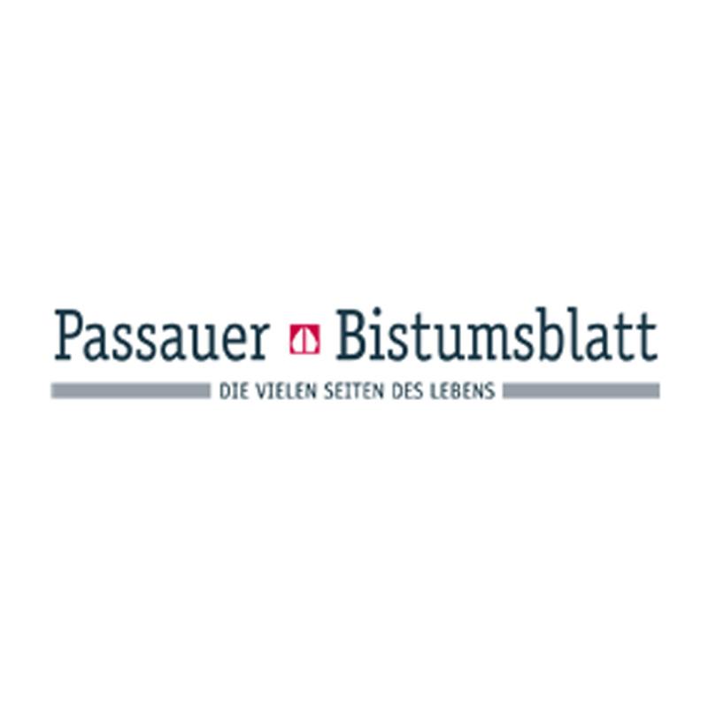 passauer-bistumsblatt