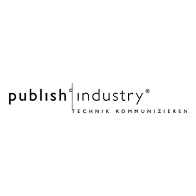 publish-industry