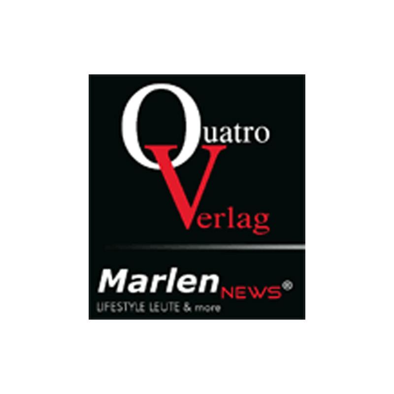 quatro-verlag-marlen-news