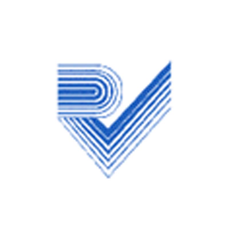 richard-pflaum-verlag