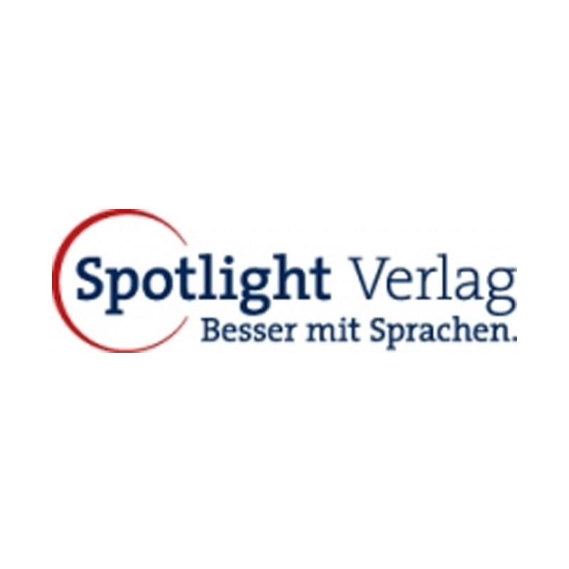 spotlight-verlag