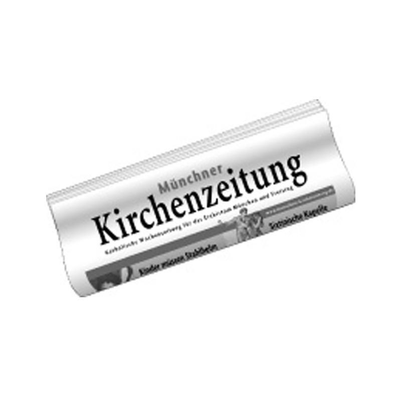 st-Michaelsbund