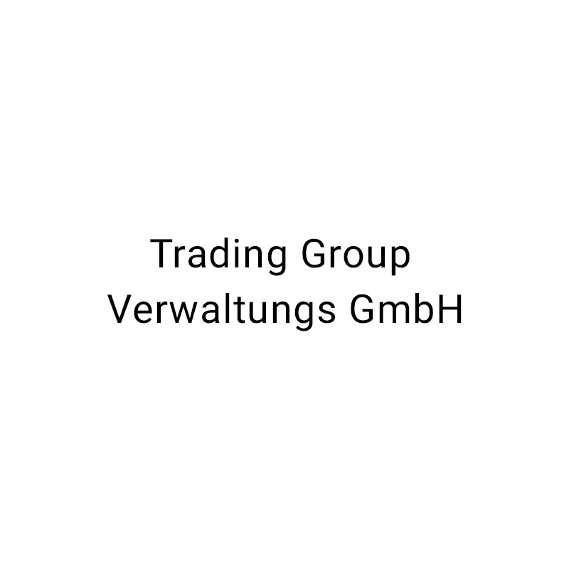 trading-group