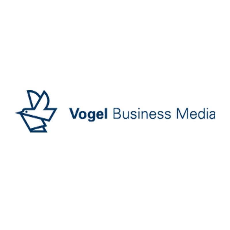 vogel-business-media