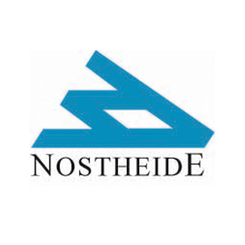 w-nostheide-verlag