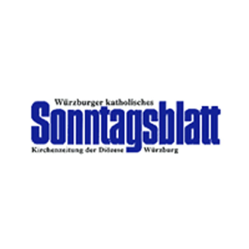 wuerzburger-sonntagsblatt