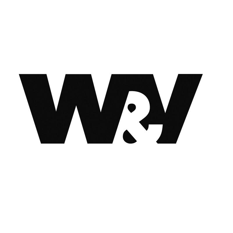 Logo wuv