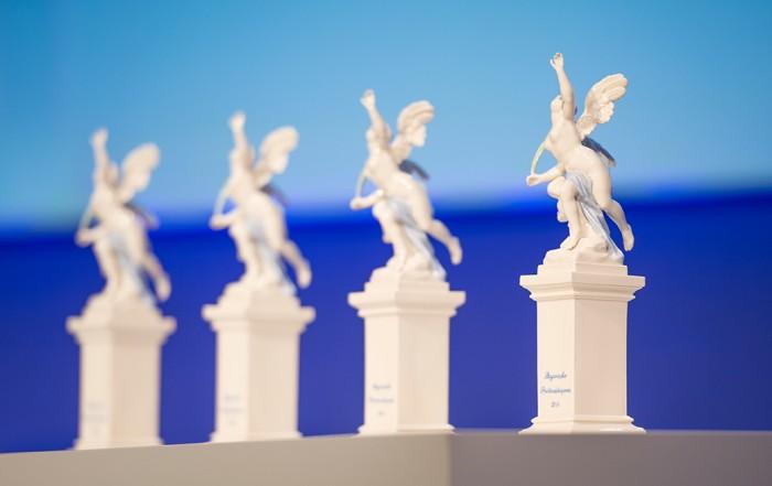 BPMP 2016 Preise