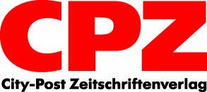 Logo City-Post Zeitschriftenverlag