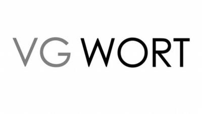 teaser-logo-vg-wort_01