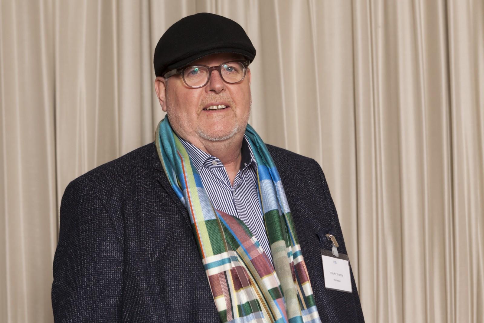 Thilo Kramny, PPV Medien