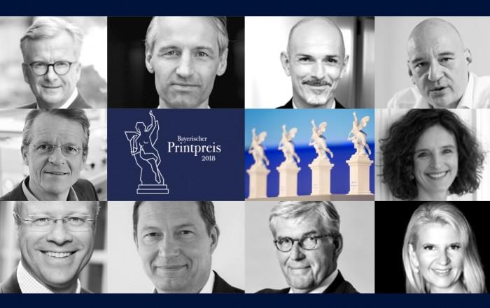 Jury BPP 2018