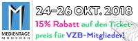 VZB_Rabatt_MTM18_Mitglieder
