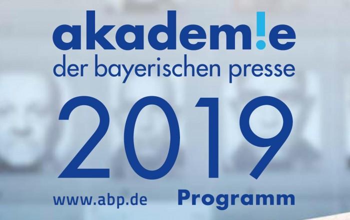 ABP-Programm-2019