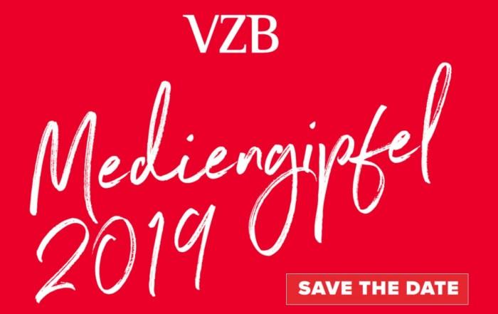 VZB-Mediengipfel-2019-STD