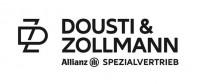 Dousti & Zollmann OHG
